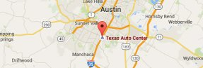 Buy Used Cars and Trucks in Austin & San Marcos Texas Auto ...