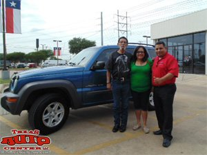 Texas Auto Center >> Buy Used Cars And Trucks In Austin San Marcos Texas Auto Center