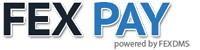 Make car payments online with Texas Auto Center's partner FEX PAY