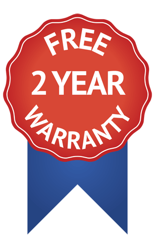 Texas Auto Center Warranty