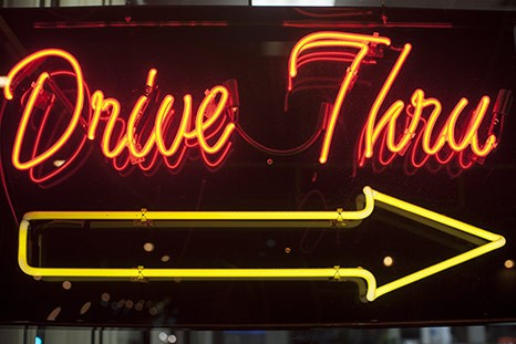 Texas Auto Center March 2021 Blog