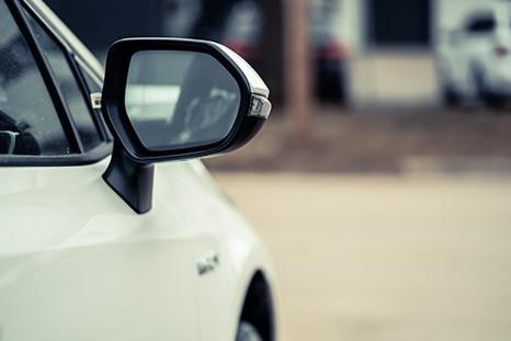 Texas Auto Center August 2021 Blog