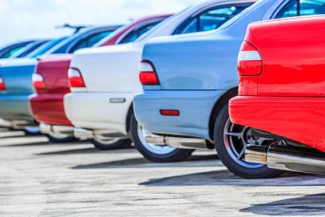 Texas Auto Center Blog December 2019