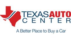 Texas Auto Connection >> Texas Auto Center Warranty